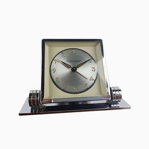 Reloj despertador de Eickhoff, años 20