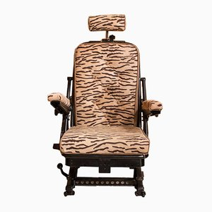 Armchair from Transall, 1970s