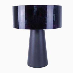 Lampe de Bureau par Ettore Sottsass pour B&B Italia / C&B Italia, 2000s