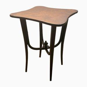 Table Basse Antique par Michael Thonet pour Gebrüder Thonet Vienna GmbH