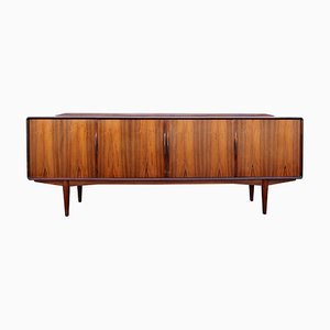 Rosewood Sideboard by Alf Aarseth for Gustav Bahus, 1960s