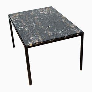 Tavolino da caffè di Florence Knoll Bassett per Knoll Inc. / Knoll International, anni '70