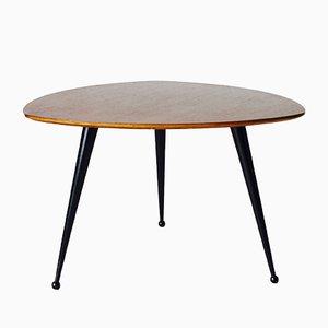 Table Basse TB16 par Cees Braakman pour Pastoe, 1960s