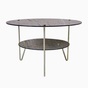Table Basse Moderniste par Pierre Guariche, 1950s