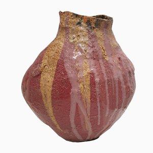 Ceramica Pinkpot di Tunesi