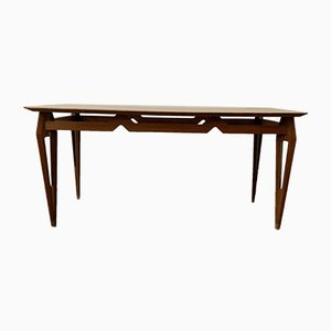 Dining Table by Ico Luisa Parisi, 1950s