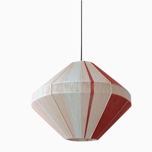 Charlotte Pendant Lamp by Werajane design
