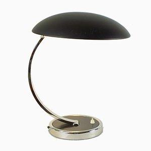 Lampe de Bureau Modèle 6751 par Christian Dell pour Kaiser Idell/Kaiser Leuchten, 1950s