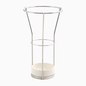 Tombal Umbrella Stand & Ashtray by Miguel Milà for Mobles 114