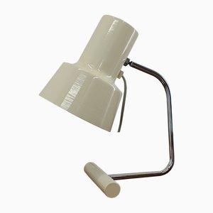 Lampe de Bureau Vintage par Josef Hurka pour Napako, années 60
