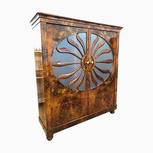 Cabinet, 1920s