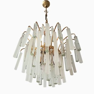 Mid-Century Ceiling Lamp from Palwa