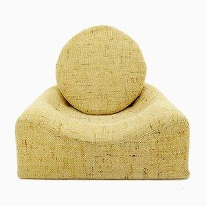 Vintage Italian Armchair