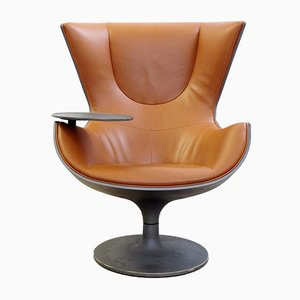 Vintage Eurostar Business Premier Armchair by Philippe Starck