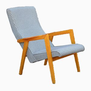 Lounge Chair, 1960s