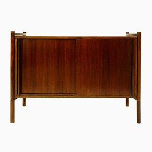 Vintage Archimede Cabinet by Hizori Fukuoh for Gavina