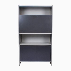 Mid-Century Model 5600 Cabinet by Cordemeyer and Holleman for Gispen