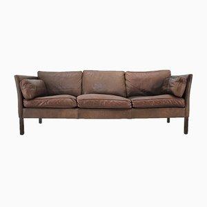 3-Sitzer Sofa von Georg Thams für Vejen Polstermøbelfabrik, 1960er