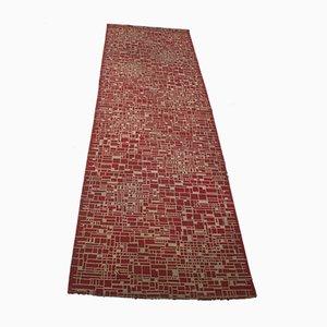 Mid-Century Carpet, 1940s