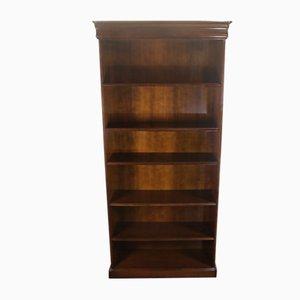 Mahogany Bookshelf, 1960s