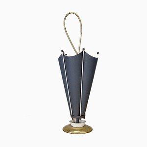 Italienischer Mid-Century Schirmständer, 1950er