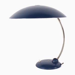 Lampada da tavolo di Kaiser Idell/Kaiser Leuchten, anni '50
