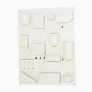 Utensilo Wall Organizer by Dorothee Becker, 1960s