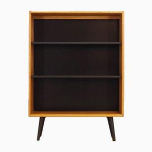 Scandinavian Bookcase by Bertil Fridhagen, 1960s