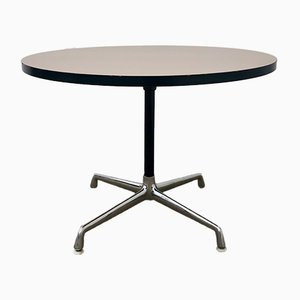 Mid-Century Side Table by George Nelson for Herman Miller