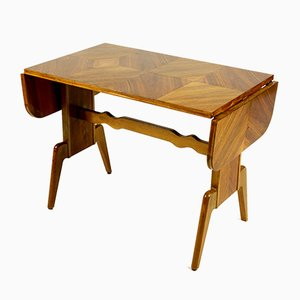 Tavolino da caffè vintage, anni '30