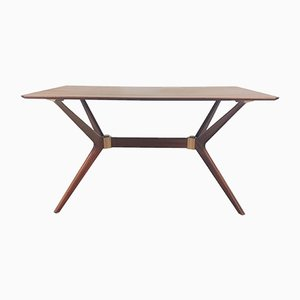 Dining Table from G-Plan, 1960s