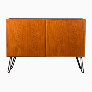 Dresser from Omann Jun, 1960s