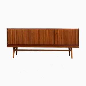 Mid-Century Sideboard from Behr, 1950s