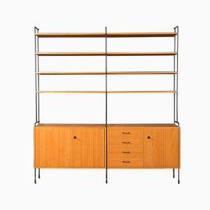 Shelf from Hilker, 1960s