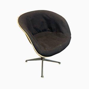 Mid-Century Sessel von Charles & Ray Eames für Herman Miller