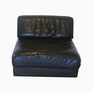 DS76 Sofa from de Sede, 1970s