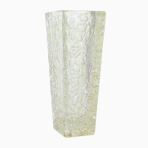 Vase by Eryka Trzewik-Drost for Ząbkowice, 1970s