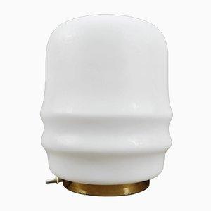 Tischlampe von ESC, 1960er