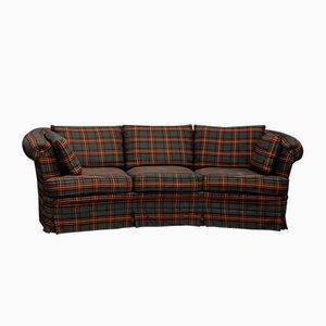 Sofa from Bröderna Anderssons Möbler AB, 1960s