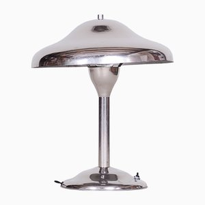 Table Lamp by Franta Anyz, 1930s