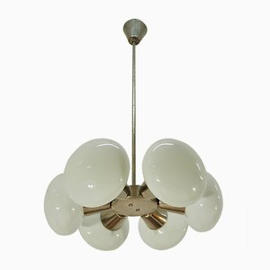 Ceiling Lamp from ESC, 1960s