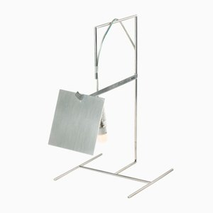 Fil Tischlampe von Alvaro Siza für Mobles 114