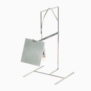 Lampada da tavolo Fil di Alvaro Siza per Mobles 114