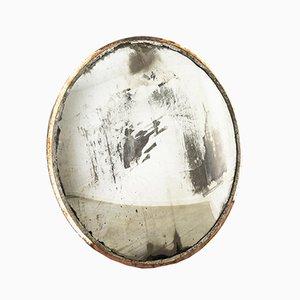 Large Vintage Mirror, 1930s