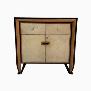 Vintage Sideboard, 1940er