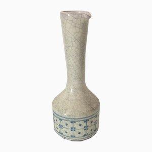 Vase von Roger Capron für Capron, 1950er