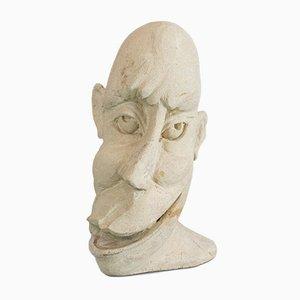Sculpture Vintage de Dominic Hurley