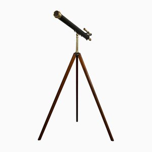Vintage Telescope from Broadhurst Clarkson