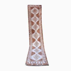 Marokkanischer Teppich von Vintage Pillow Store Contemporary, 1970er