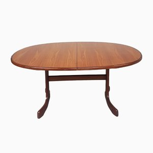 Teak Dining Table from G-Plan, 1970s